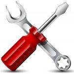 Reparaturen