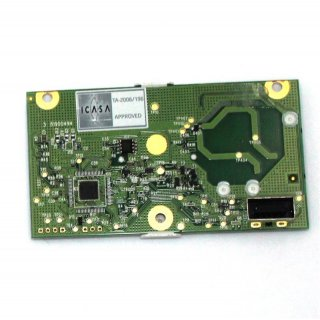 Power Button Für Xbox 360 Phat PCB RF Replacement Switch Board Off On Part