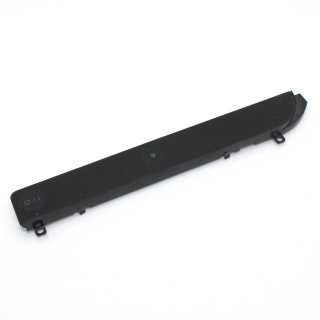 Sony PlayStation 3 PS3 Slim - Power Knopf On/Off Eject Board DSW-001 für CECH3004B