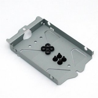 Sony Ps4 Playstaion 4 Festplatten HDD Halterung CUH-1216a 1202a