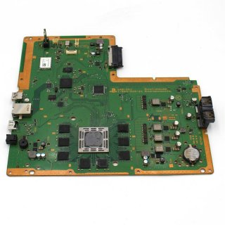 Sony Ps4 Playstation 4 CUH 1116 Mainboard Defekt  HDMI Port